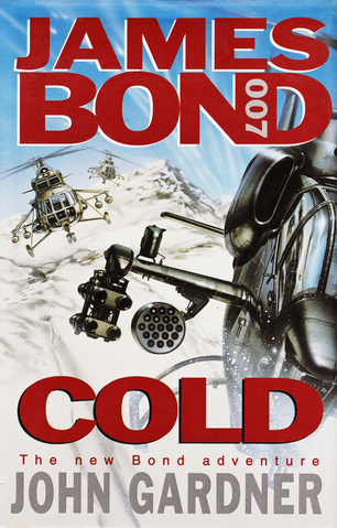 File:COLD (Berkley Books American paperback).png