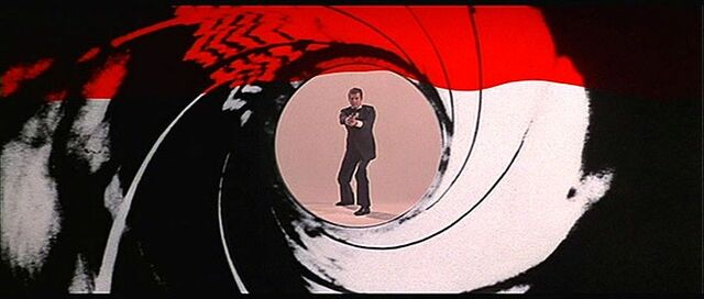 File:Barrel EON gun.jpg