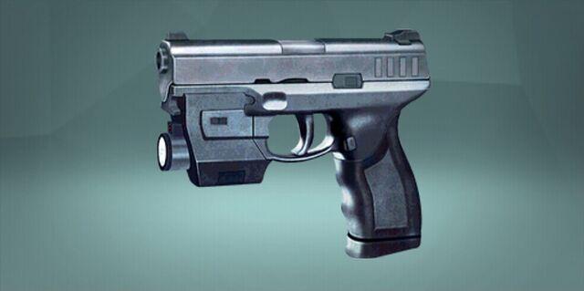 File:WoE - Laser-Sighted Pistol.jpg