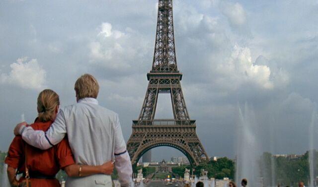 File:Paris - A View to a Kill.jpg