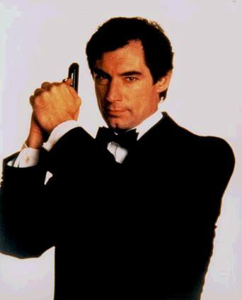File:Timothy-Dalton-as-Bond.jpg