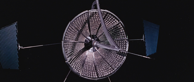File:Diamonds-Are-Forever-satellite.png