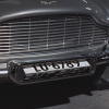 File:DB5 - Revolving Number Plate.png