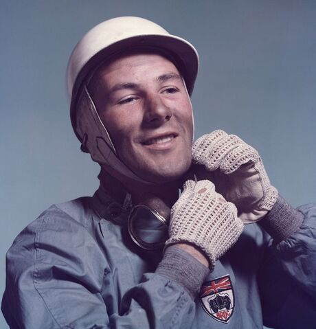 File:British racing driver Stirling Moss.jpg