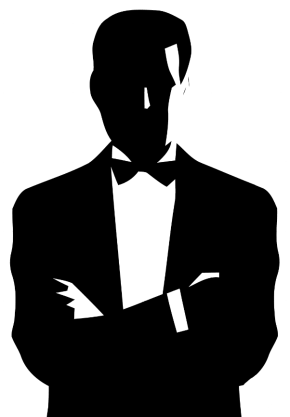 File:Bond Faceless Profile.png