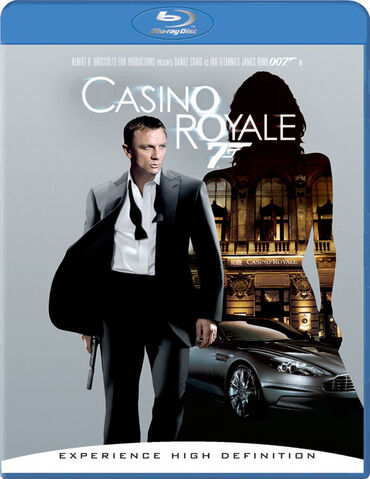 File:Casino Royale (2007 Blu-ray).jpg
