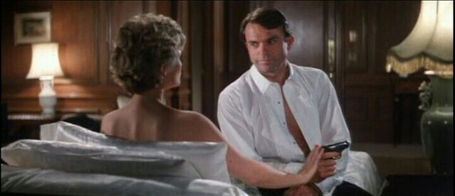 File:Sam Neill screen-test for The Living Daylights.jpg