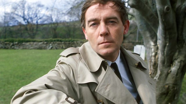 File:Michael Jayston - You Only Live Twice (1990 promo).jpg