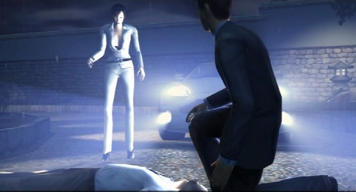 File:NightFire - Kiko returns to find Mayhew dead.jpg