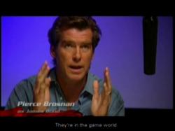 File:Pierce brosnan interview EON.jpeg