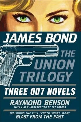 The Union Trilogy Cover.png