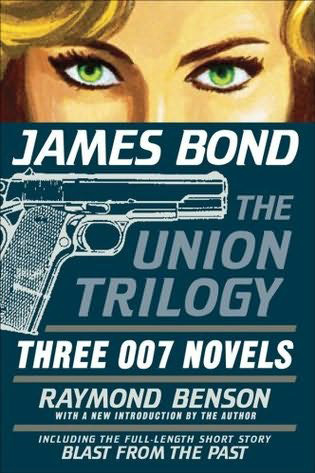 Archivo:The Union Trilogy Cover.png