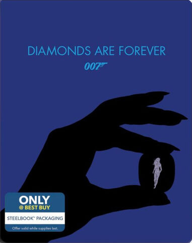 File:Diamonds Are Forever (2015 Blu-ray SteelBook).jpg