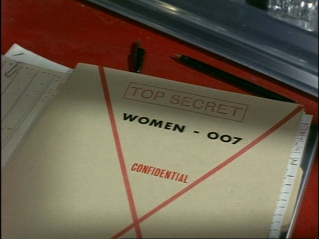 File:Women - 007.png