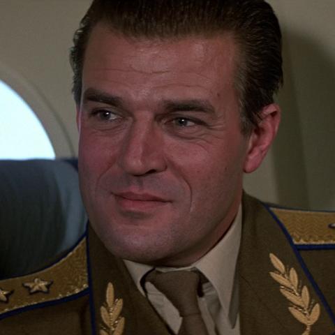 File:General Koskov - Profile.png