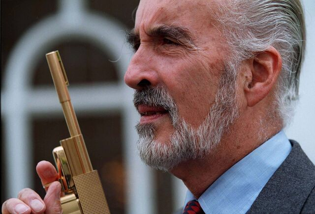 File:LeeProfile.jpg