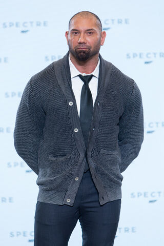 File:Spectre press conference - David Bautista.jpg