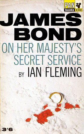 File:On Her Majesty's Secret Service (1964).jpg