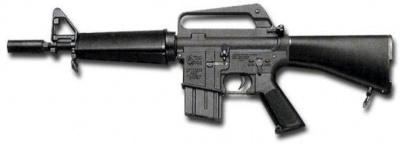 Model 607