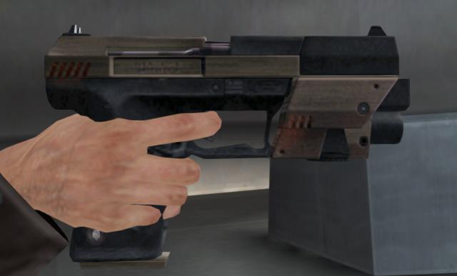 File:Spec-9 (GoldenEye - Rogue Agent).png