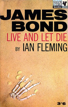 File:Live And Let Die (Pan, 1963).jpg