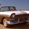 File:Vehicle - Ford Fairlane 500.png