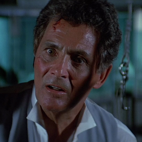 File:Felix Leiter (Licence to Kill) - Profile.png