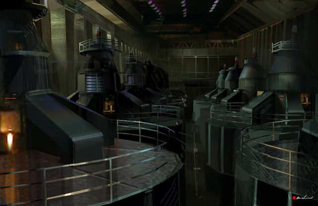 File:Generator Room (Rogue Agent) by Christian Lorenz Scheurer.jpg
