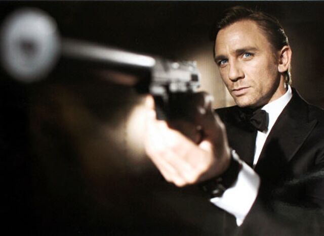 File:Craig as Bond.jpeg