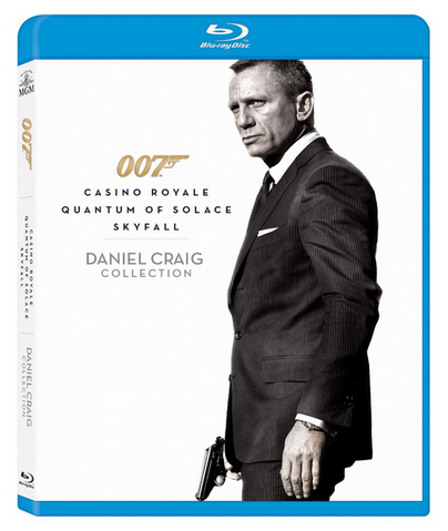 File:Daniel Craig Bond blu-ray collection.png