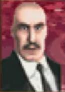 Yayakov GBA