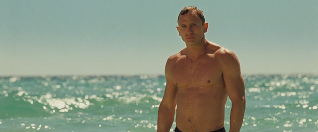 File:Casino Royale (52).png