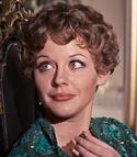 Ruby Bartlett
