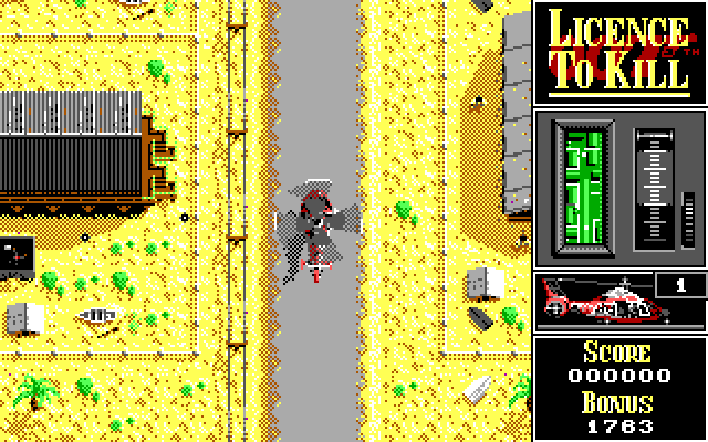 File:Licence to Kill (game) - Level 1 (1).png