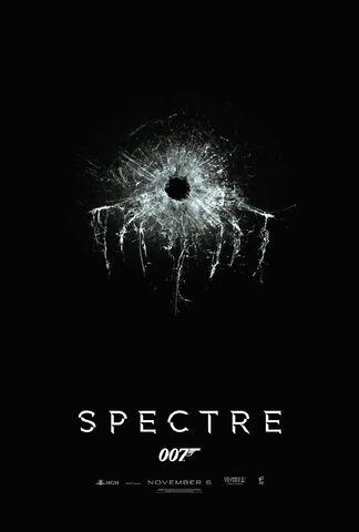 File:Spectre teaser poster.jpg