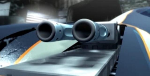 File:Manta Mk IX submersible (4).png