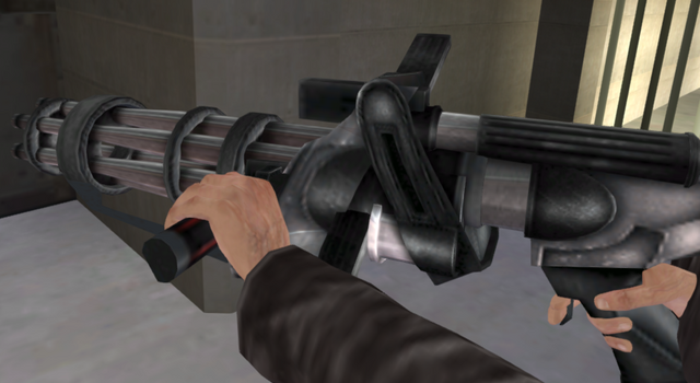 File:Predator MG (GoldenEye - Rogue Agent).png