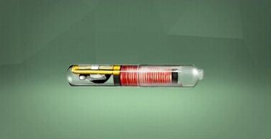 File:WoE - GPS Implant.jpg