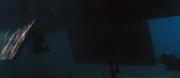Underwater Hatch - Disco Volante