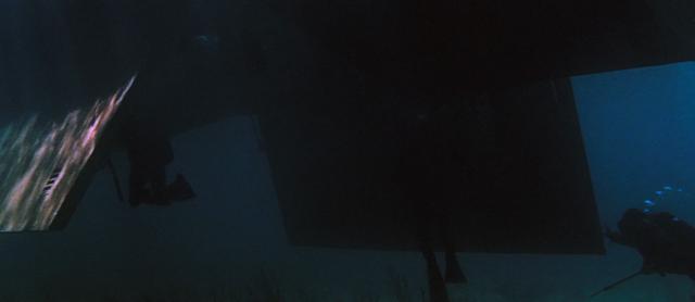 File:Underwater Hatch - Disco Volante.png