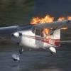 Vehicle - Cessna 172