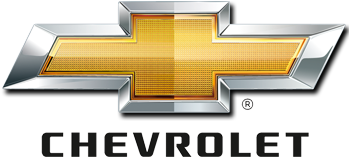 File:Chevrolet Logo.png