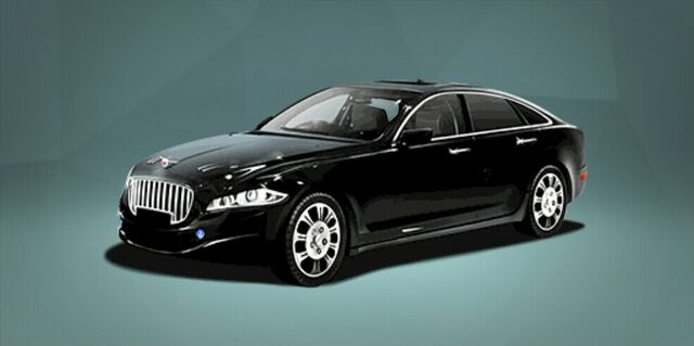 File:WoE - Luxury Sedan.jpg