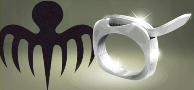 File:SPECTRE dagger ring.png