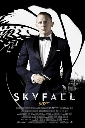 File:UK Skyfall Poster.jpg