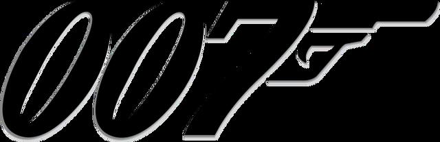 File:007 logo.png