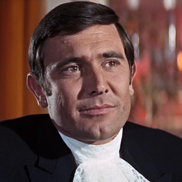 File:James Bond (On Her Majesty's Secret Service) - Profile.png