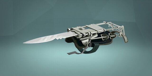 File:WoE - Hidden Blade.jpg