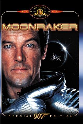 File:Moonraker special edition.jpg