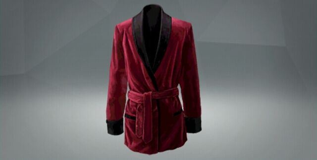 File:WoE - Smoking Jacket.jpg